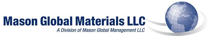 masonglobalmaterialsllc.com